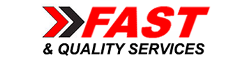 Fast Quality Services S.R.L